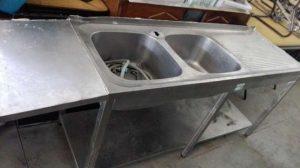 894810079_3_644x461_material-em-inox-equipamento-industrial_rev001